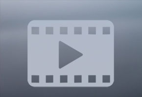 Einführungsvideo